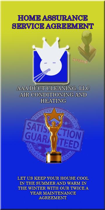 Ac Repair San Antonio 24 7 Emergency Air Conditioning