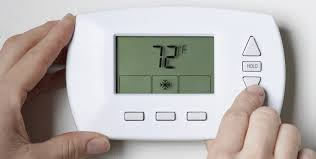 Air Conditioning and heating repair San Antonio. Looking to replace the old 4 ton or 5 ton system that seems to be draining your wallet because of the high electric bill it causes call AAA Duct Cleaning, LLC Heating and Air Condtioning and we will help you find a higher efficiency system that will trim that energy bill San Antonio.