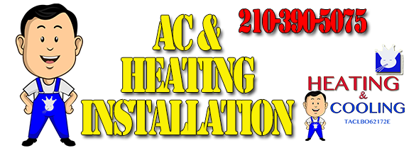 AAA Duct Cleaning not only cleans dryer vents San Antonio, we also do AC repair because We are a state Liscenced HVAC Contractor. Call AAA Duct Cleaning with confidence for services ranging from dryer vent cleaning to furnace repair and things in between like air duct cleaning also. Call today for your free estimate 210-390-5075.