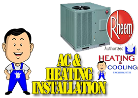 San Antonio Air Conditioning and Heating repair service call rates only 49.00. Schedule your ac system point check or repair today. Call 210-390-5075. All hvac services including furnace repair or maintenance and air conditioning repair for San Antonio fall under this 49.00 flate rate for a service call.